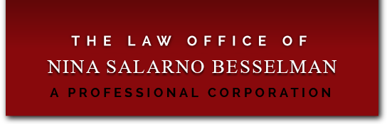 NINA SALARNO | Attorney at Law