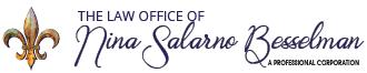 Law Office of Nina Salarno Besselman